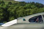Aston Martin DP215
