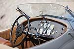 Duesenberg SSJ LaGrande Roadster