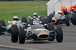 Chassis F1-1-64