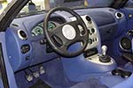 MG XPower SV-R