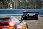 2018 Le Mans Classic