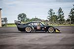 Porsche 935 K4