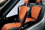 Suzuki S-Ride
