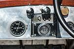Vauxhall 30/98 OE Velox Tourer