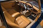Aston Martin DB2/4 Mk II Saloon