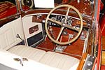 2004 Retromobile
