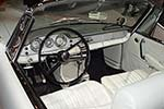 BMW 3200 CS Cabriolet