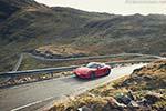 Porsche 718 Cayman T
