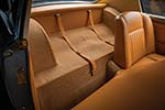 Ferrari 250 GT Pinin Farina Coupe Speciale