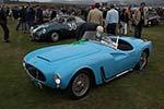 Moretti 1200 Sport Spider
