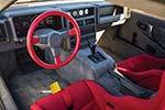 Ford RS200 Evo