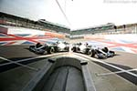 Mercedes-Benz W10 EQ Power+