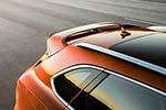Bentley Bentayga Speed