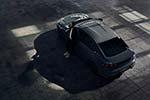 Peugeot 508 Peugeot Sport Engineered Concept