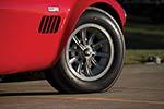 AC Shelby Cobra 427