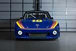 Porsche 935/79