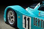 Porsche 962 CK6