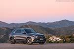 Mercedes-AMG GLE 53 4MATIC+
