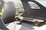 Volkswagen ID. Buggy Concept