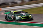 Chassis DBR9/10
