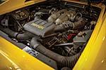 Ferrari 348 TB Zagato Elaborazione