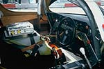 Sauber C8 Mercedes