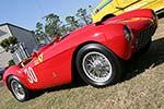 2005 Cavallino Classic