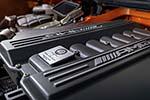Mercedes-AMG GT3 Evo