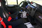 Ford World Rally Transit