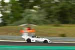 2019 Hungaroring Classic