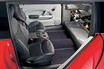 MINI Cooper S XXL