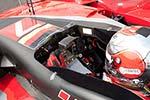 Audi R15 plus TDI