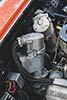 Ferrari 375 MM Ghia Coupe Speciale