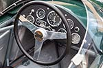 Cooper T55 Climax