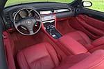 Lexus SC 430 'Pebble Beach'