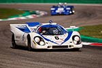 Chassis 917-025