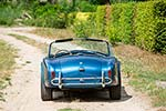 AC Shelby Cobra Mk II 289