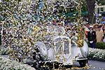 2004 Pebble Beach Concours d'Elegance