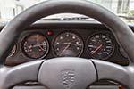 Porsche 911 Carrera RSR 3.8