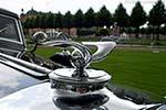 2003 European Concours d'Elegance