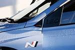 Hyundai i20 R5 '20