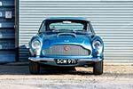 Aston Martin DB4 GT Lightweight