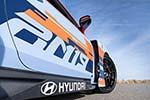 Hyundai RM19