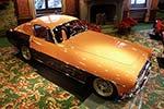 2002 Bonhams Gstaad Auction