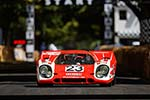 Chassis 917-023