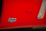 Kurtis 500 KK Swallow Coupe