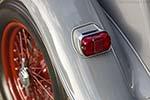 Alfa Romeo 8C 2300 Figoni Cabriolet