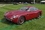 Chassis DB4GT/0176/R