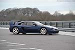 Venturi 400 GT