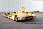 TOJ SC03 BMW